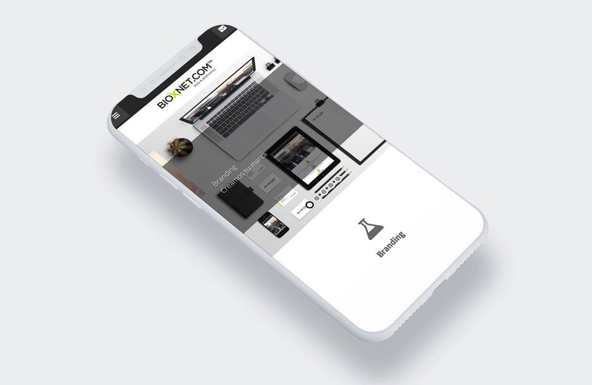 firma-html-en-iphone