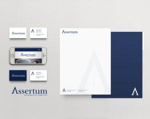 logotipos monterrey, diseno de imagen