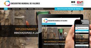 diseno web profesional en mexico