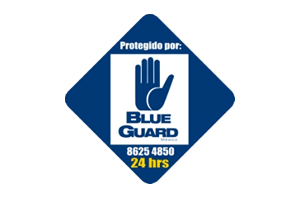 blue-guard