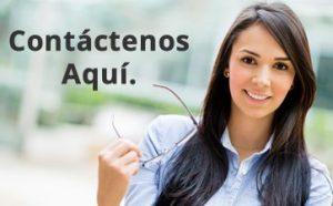 Contacto Diseno Web and Branding