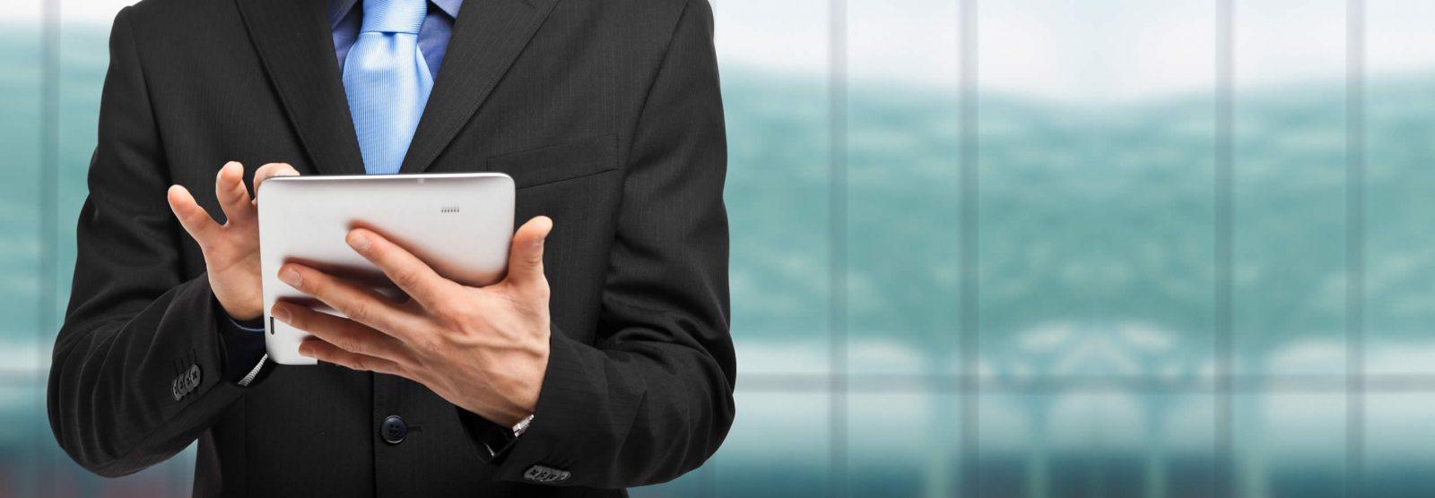 diseno-profesional-tabletas3
