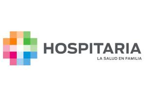 hospitaria