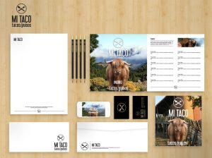 branding monterrey, agencia de branding, diseno de logotipos, diseno grafico monterrey