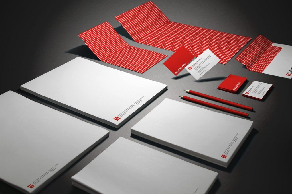 Logifac-Branding, agencia de branding, servicios de branding