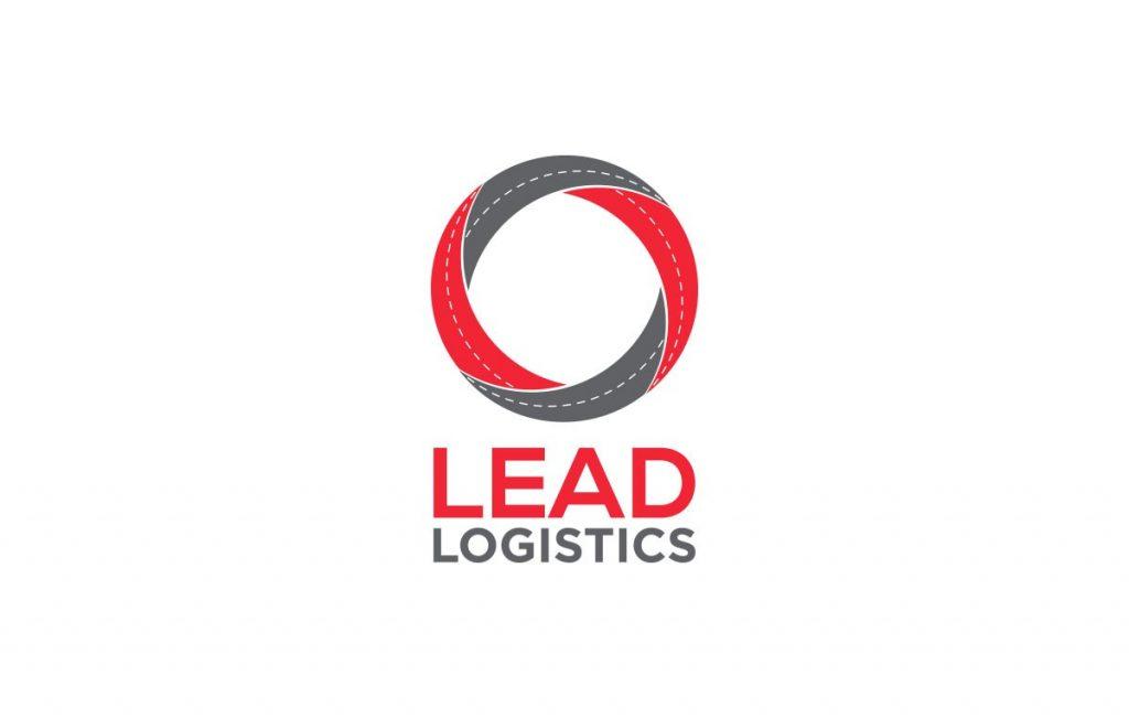branding_logotipo