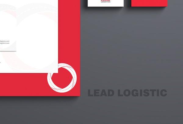 portada-lead