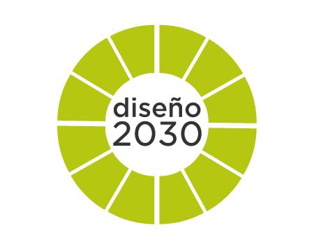tendencia de diseno 2030