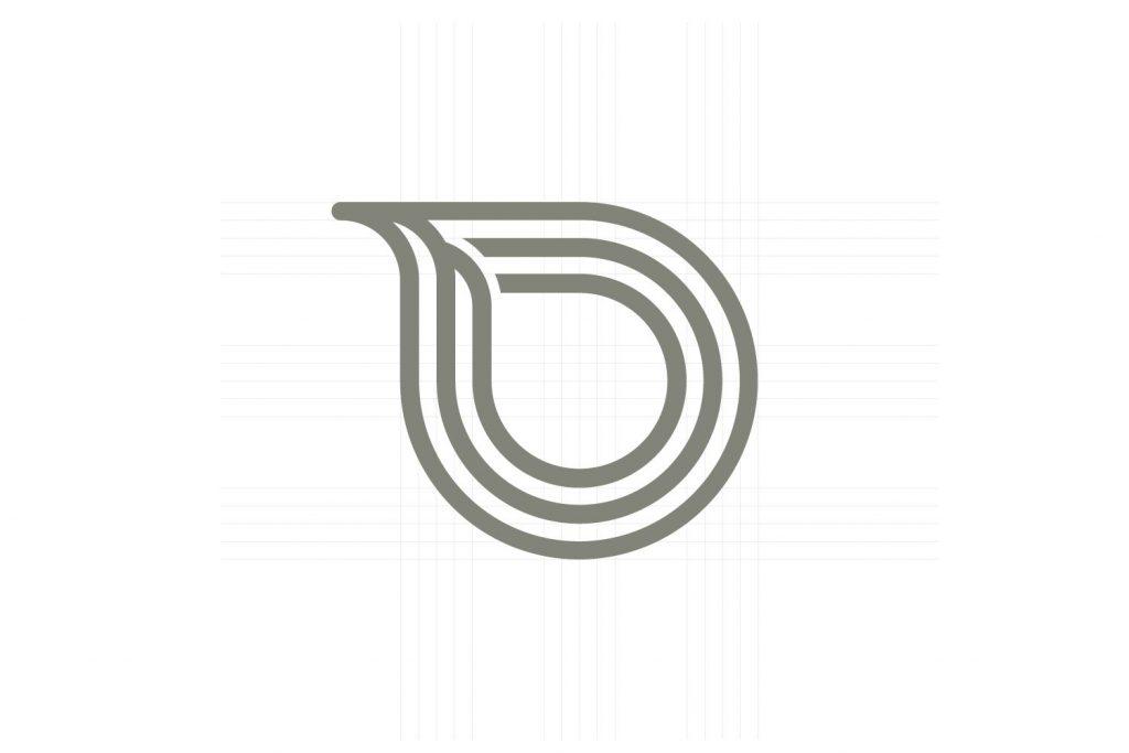 diseno de logotipos