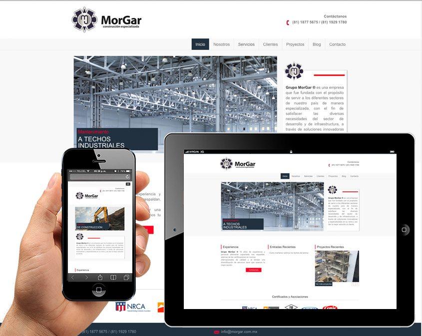 morgar-web5