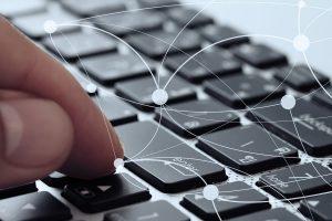 como-detectar-correos-falsos