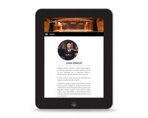 diseño web para escuelas monterrey