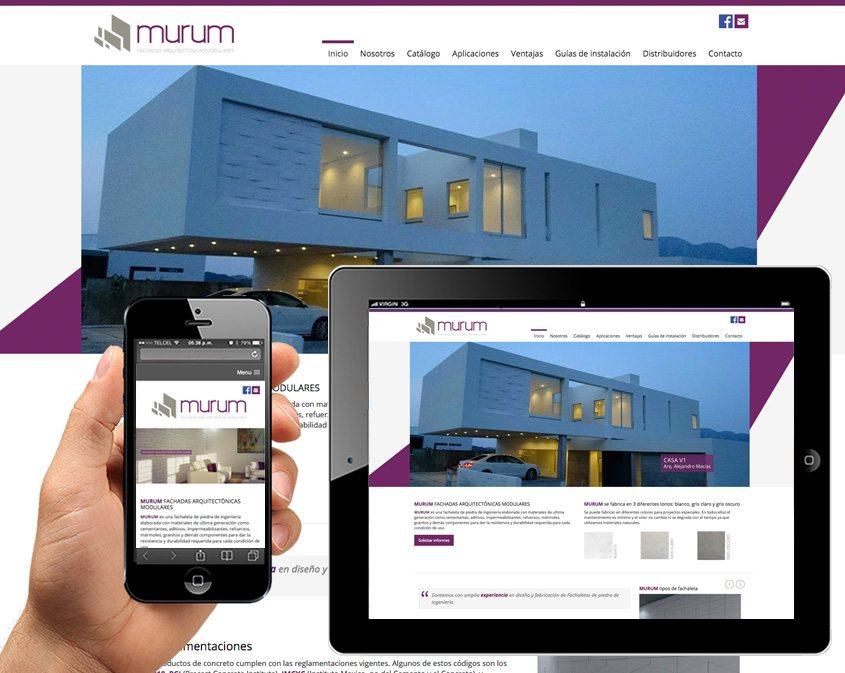 murum-portada