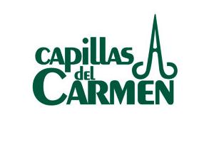 capillasdelcarmen