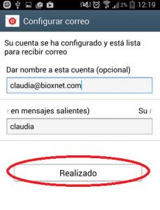 configurar-correo-en-android-4