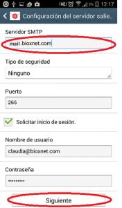 configurar-correo-en-android-6