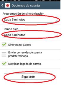 configurar-correo-en-android-7