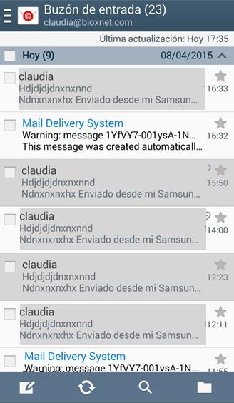 configurar-correo-en-android-8
