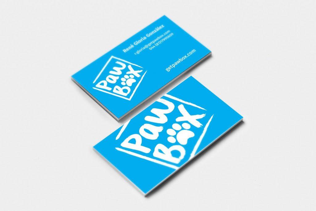 branding monterrey agencia