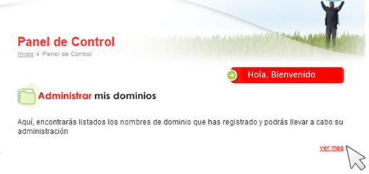 como_hacer_Cambio_de_DNS_de_dominio