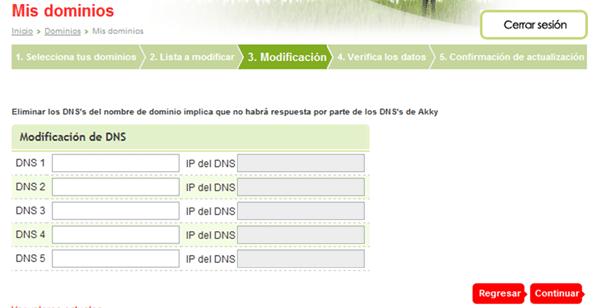 mover_dns_a_otro_Servidor