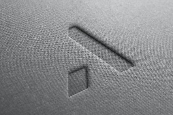 diseno_de_logotipo_monterrey