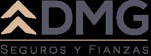 diseno de logotipos monterrey