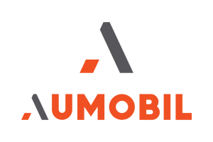 logotipo-branding-a