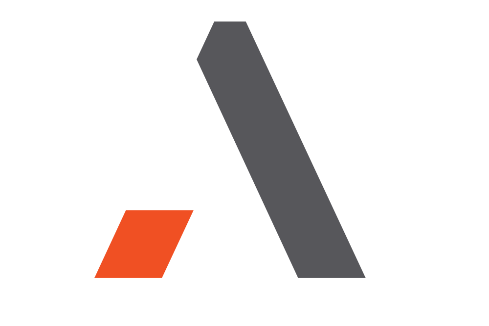 diseno-de-logotipo-branding