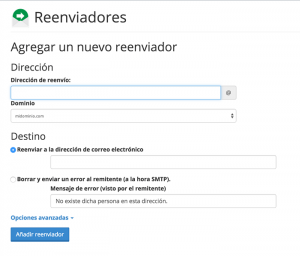 redireccionamiento-de-correo3