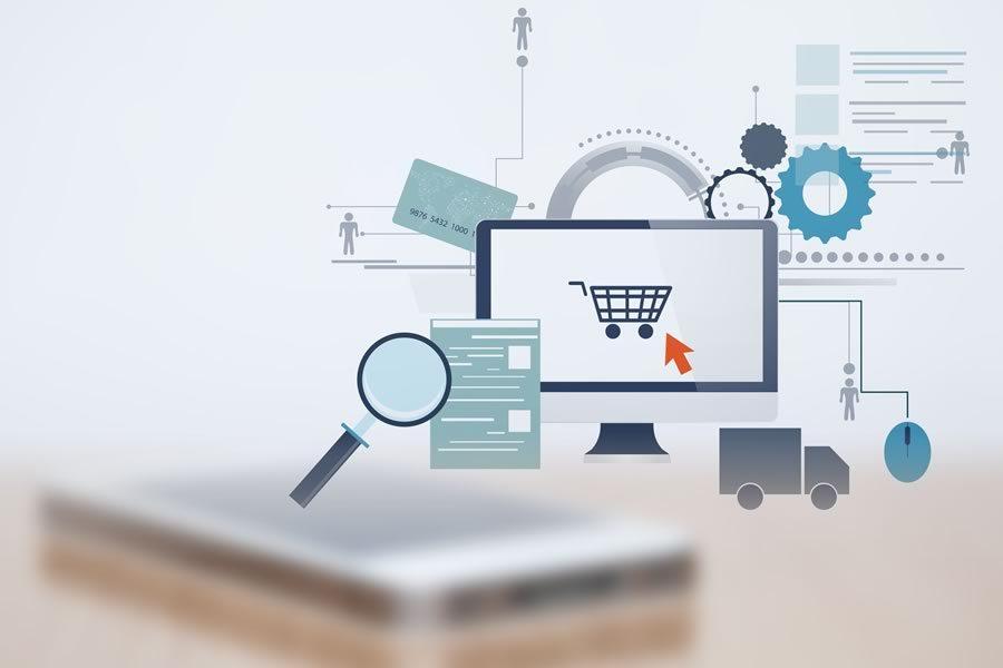 como-crecer-tus-ventas-online