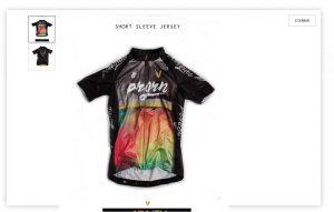 pagina web para ropa
