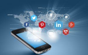 guia-tamano-imagenes-en-redes-sociales