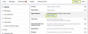 como-hacer-la-verificacion-de-facebook-fanpage