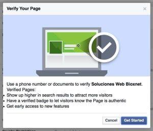 hacer-verificacion-de-fanpage-de-facebook
