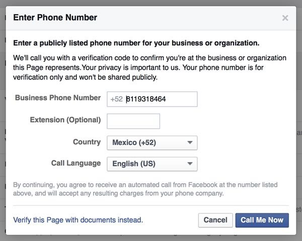verificacion-de-facebook-fanpage-negocios