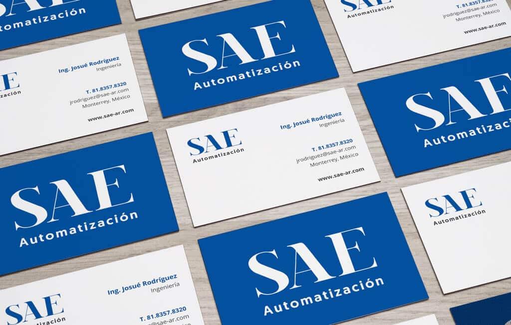 diseno de marca mexico, diseño de identidad mexico, agencia de branding mexico