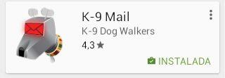 como-configurar-correo-en-android-1