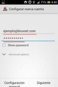 como-configurar-correo-en-android-2