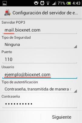 como-configurar-correo-en-android-4