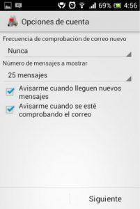 como-configurar-correo-en-android-6