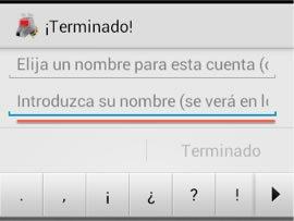 como-configurar-correo-en-android-7