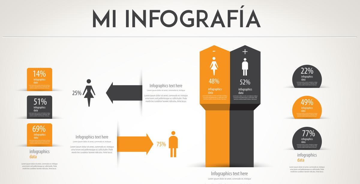 beneficios-de-utilizar-infografias