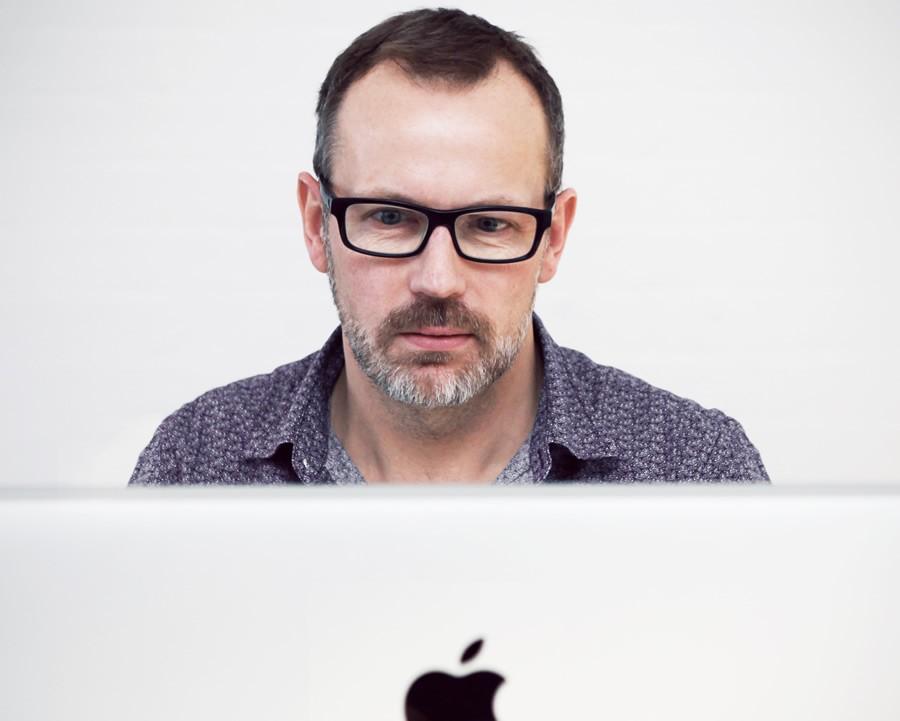 cambiar-dns-google-mac
