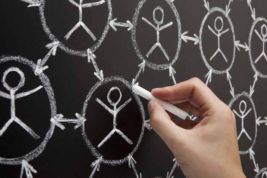 como-tener-exito-en-redes-sociales-pinterest