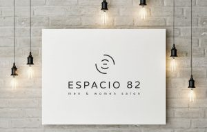 diseno de logotipo para esteticas