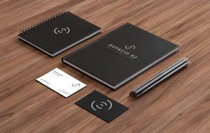 branding para empresas monterrey