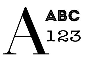 como-escoger-una-tipografia