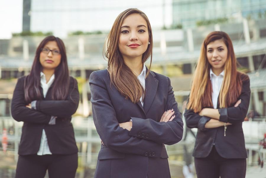 como-tener-exito-en-los-negocios