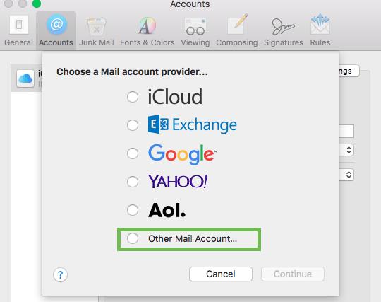 tutorial-mac-mail-pop